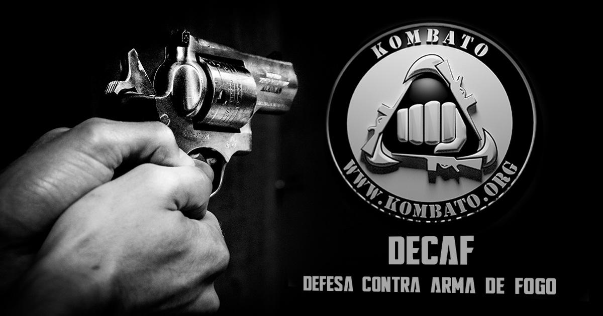 decaf-og