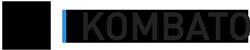 kombato-header